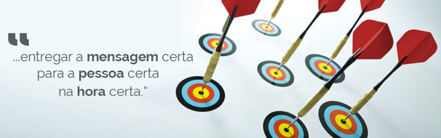 marketing-digital-mensagem-certa