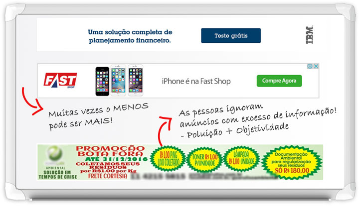 5-excessos-google-display