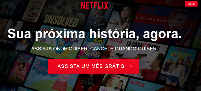 O que é copywriting